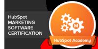 hubspot-cos4