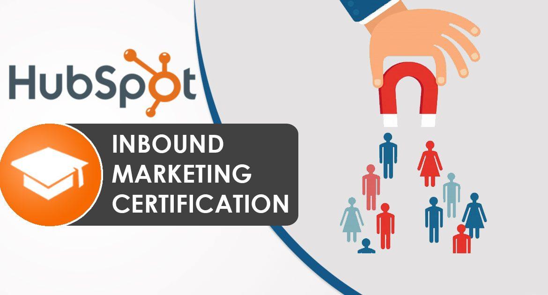 hubspot-inbound-marketing-certification
