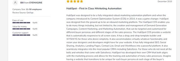 hubspot-inbound-review