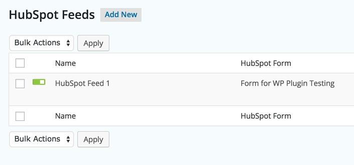 hubspot-integration-gravityforms