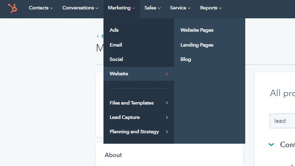 hubspot-lifecycle-stages-lead-ca