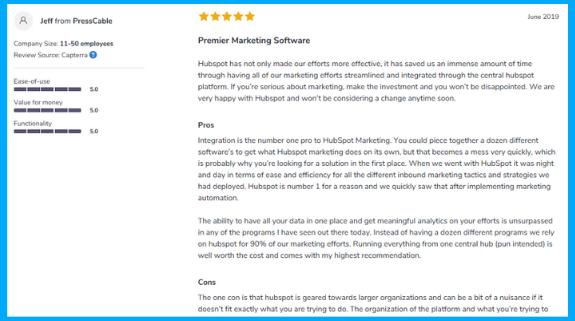 hubspot-marketing-automation-reviews-7-softwareadvice-1