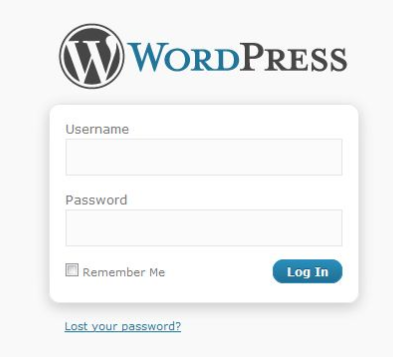 Hubspot Plugin Login For Wordpress