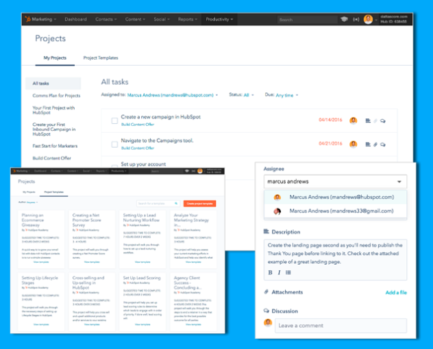 hubspot-project-management-tool-1