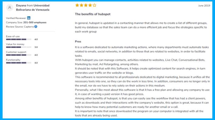 hubspot-reviews-2-softwareadvice-1