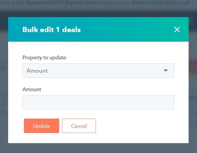 hubspot-sales-bulk-deals