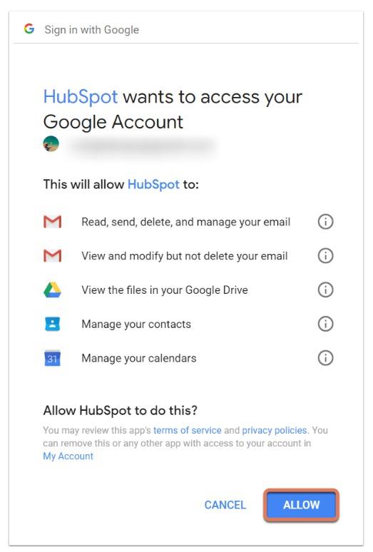 hubspot-sales-choose-account