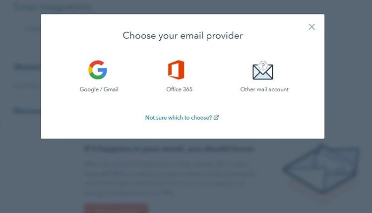 hubspot-sales-connect-inbox