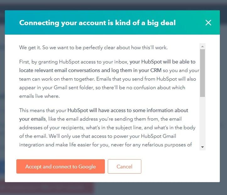 hubspot-sales-dialog-box