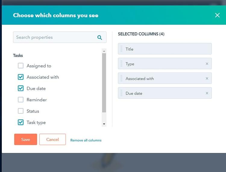 hubspot-sales-edit-column-button