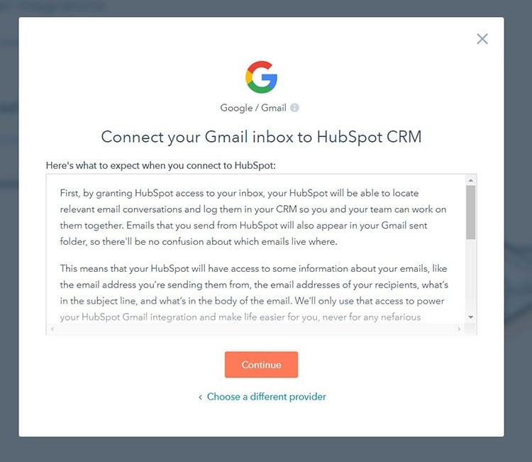 hubspot-sales-google-gmail-redir
