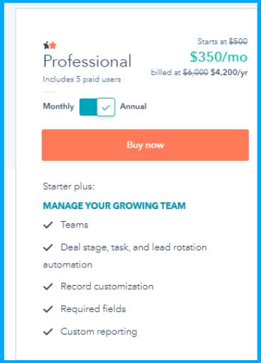 hubspot-sales-hub-pricing-professional-1