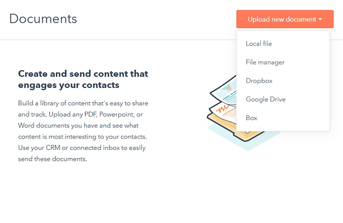 hubspot-sales-new-document-butto
