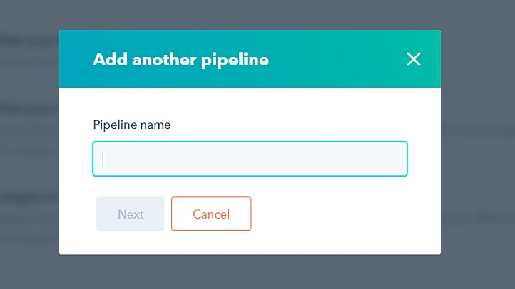 hubspot-sales-pipeline-name