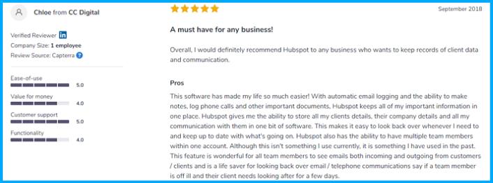 hubspot-sales-reviews-12-softwareadvice-1