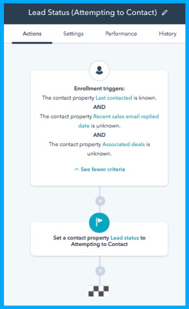 hubspot-sales-workflows-contact-update-1