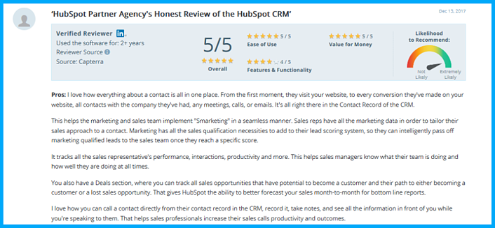 hubspot-service-reviews-11-capterra-1