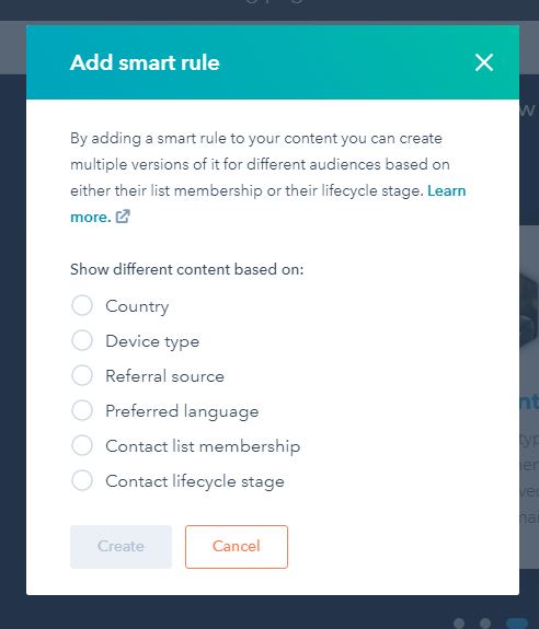 hubspot-smart-forms-smart-add-rule