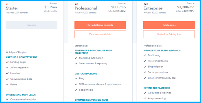 hubspot-workflow-vs-sequence-plans-1