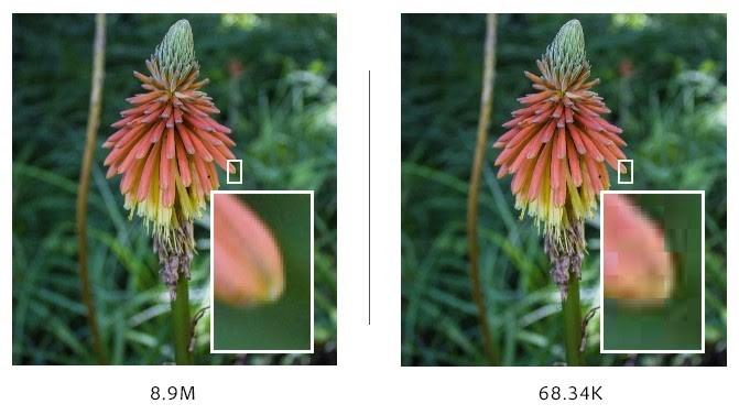 image-compression