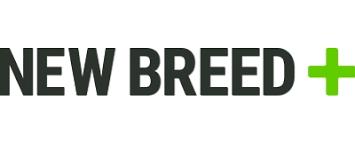Websites using HubSpot CMS New Breed