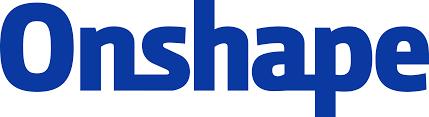 Websites using HubSpot CMS Onshape
