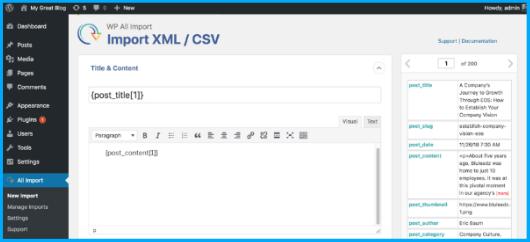import-xml-or-csv-1