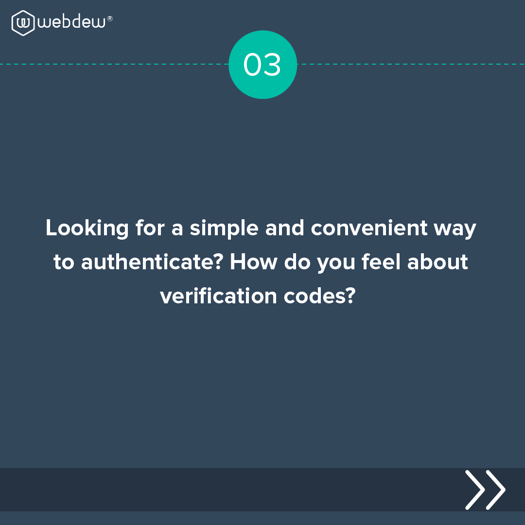 importance-of-verification-codes