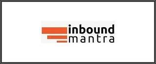 inbound mantra-1
