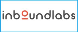 inbound-labs-logo