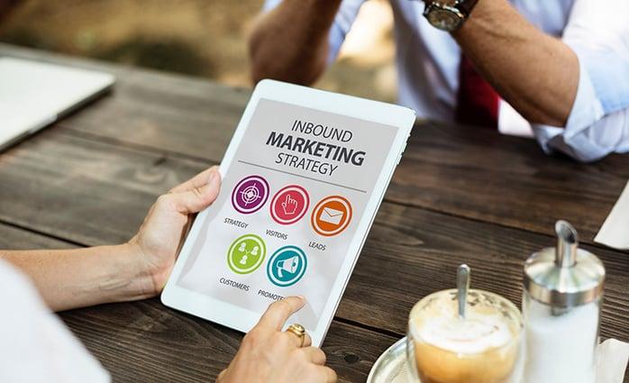 inbound-marketing-strategies