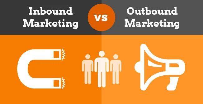 inbound-vs-outbound-feature-1