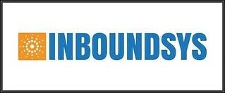 inboundsys-1