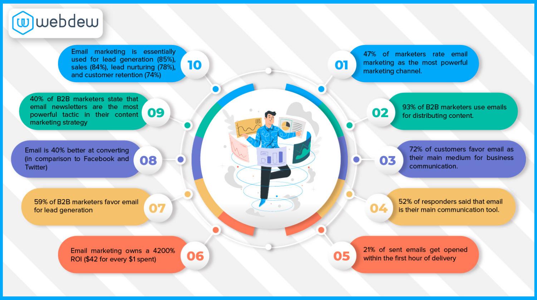 infographic (1)-1