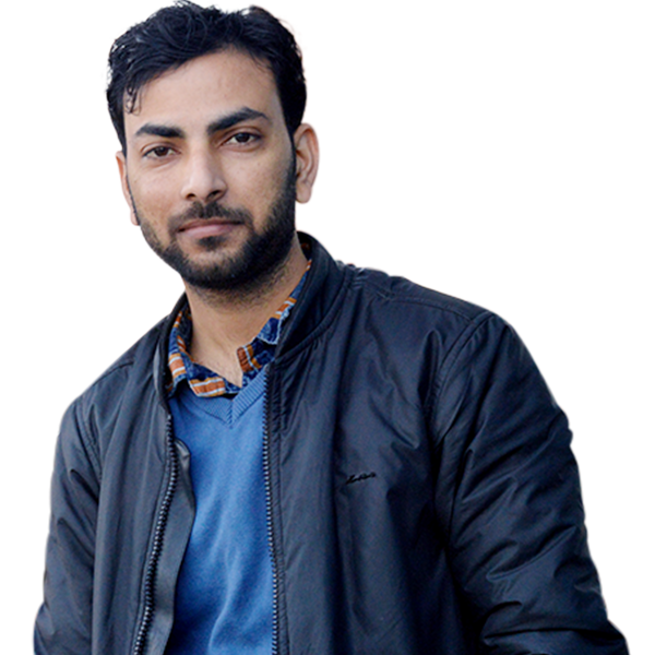 jaswinder-Singh