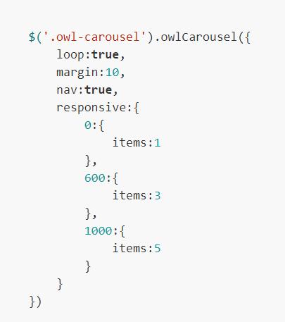 javascript-code-for-slider