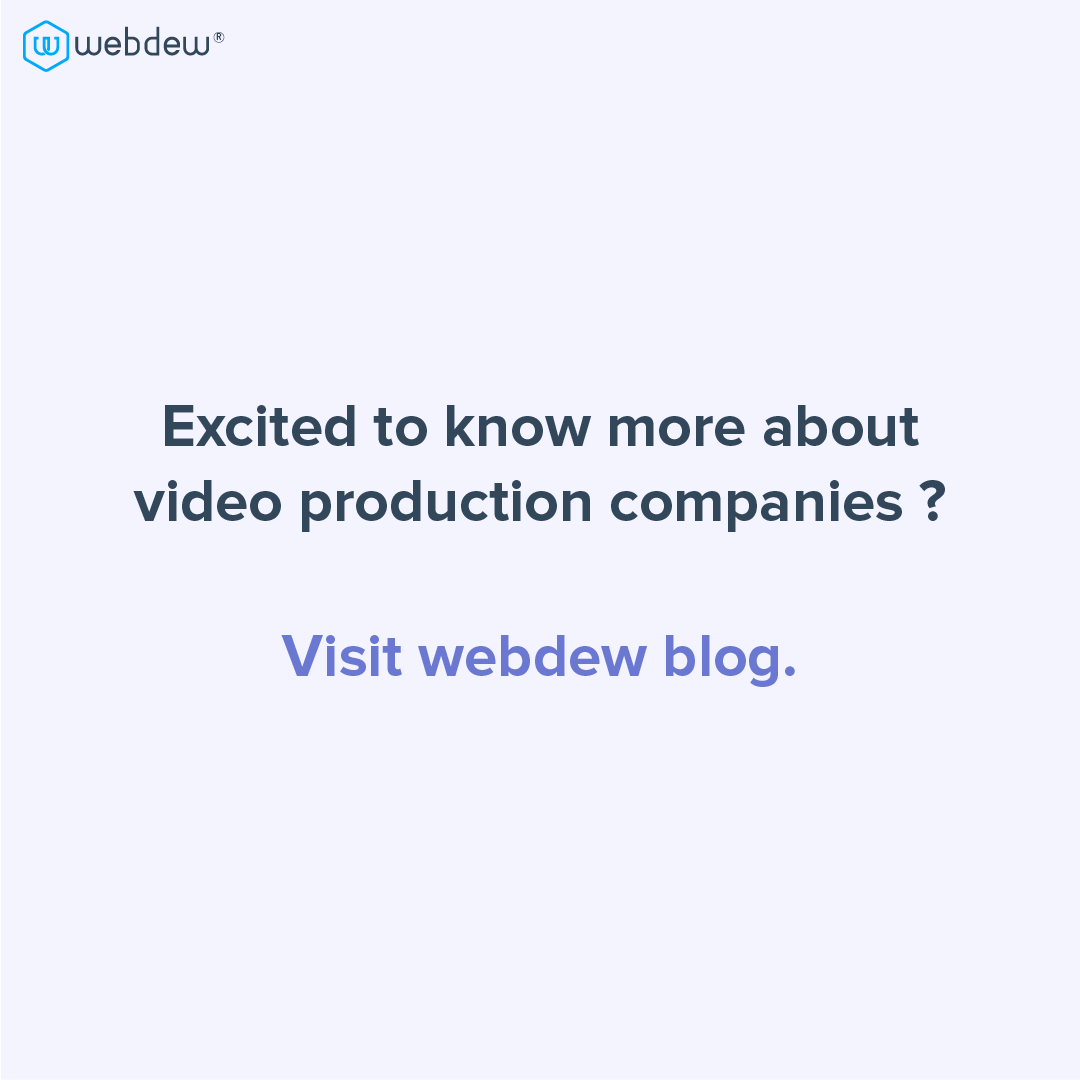 know more-about-companies