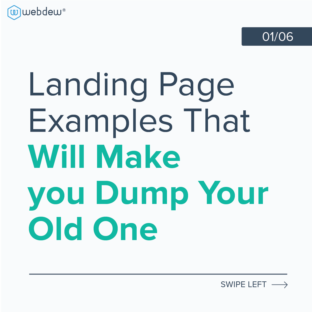landing-page-examples-that-will-make-you-dump-your-old-one