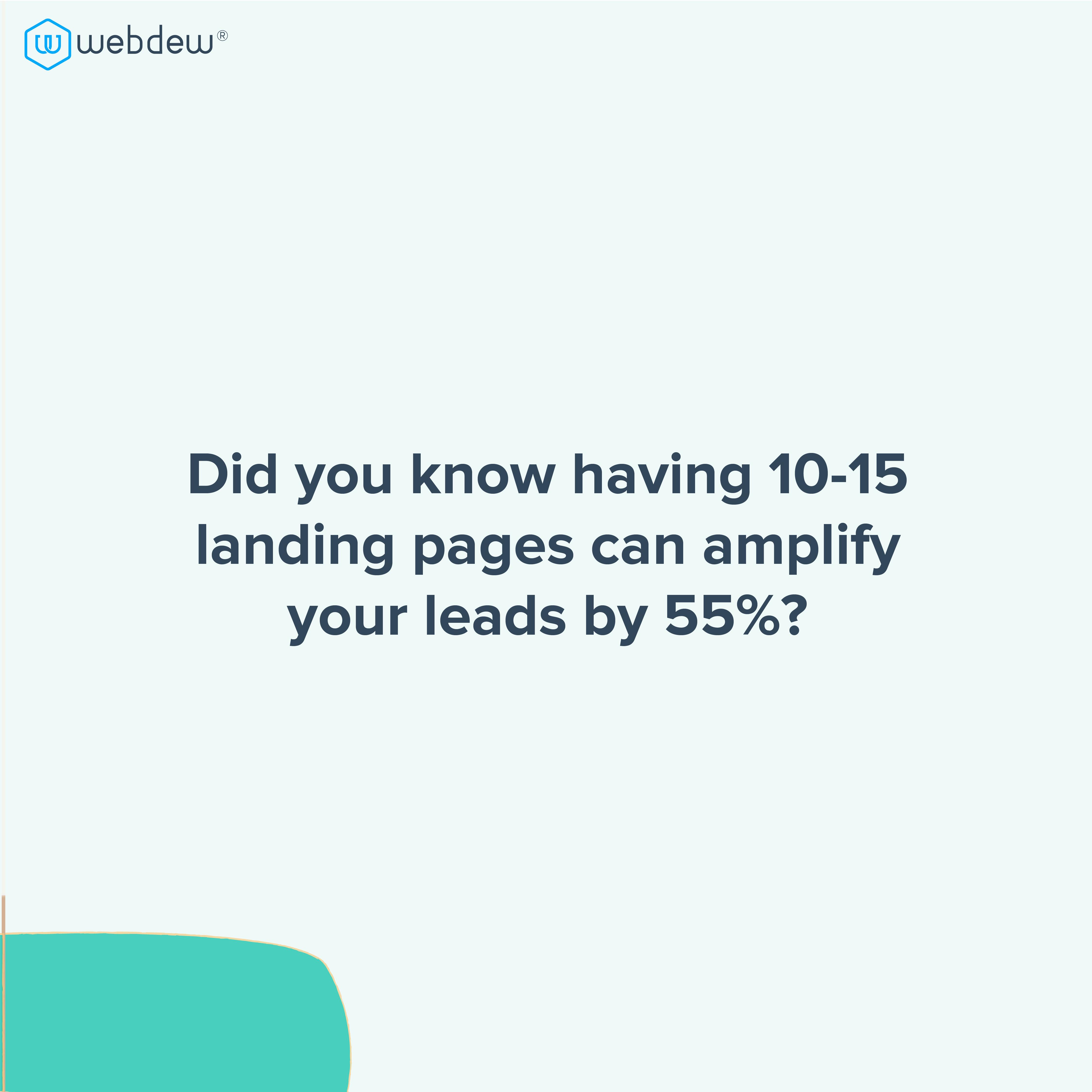 landing-page-statistics-1