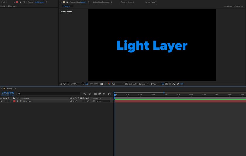 light-layers-in-after-effects