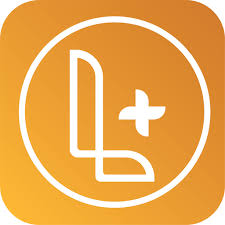 Logo Maker Plus logo