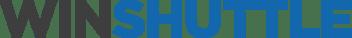 logo-winshuttle
