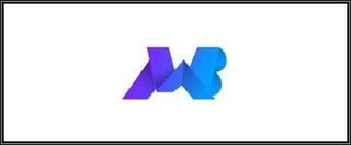 Make web better logo