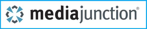 media-junction-logo