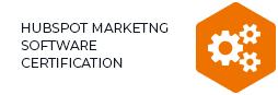 mgt hubspot-marketing-certification-1-1