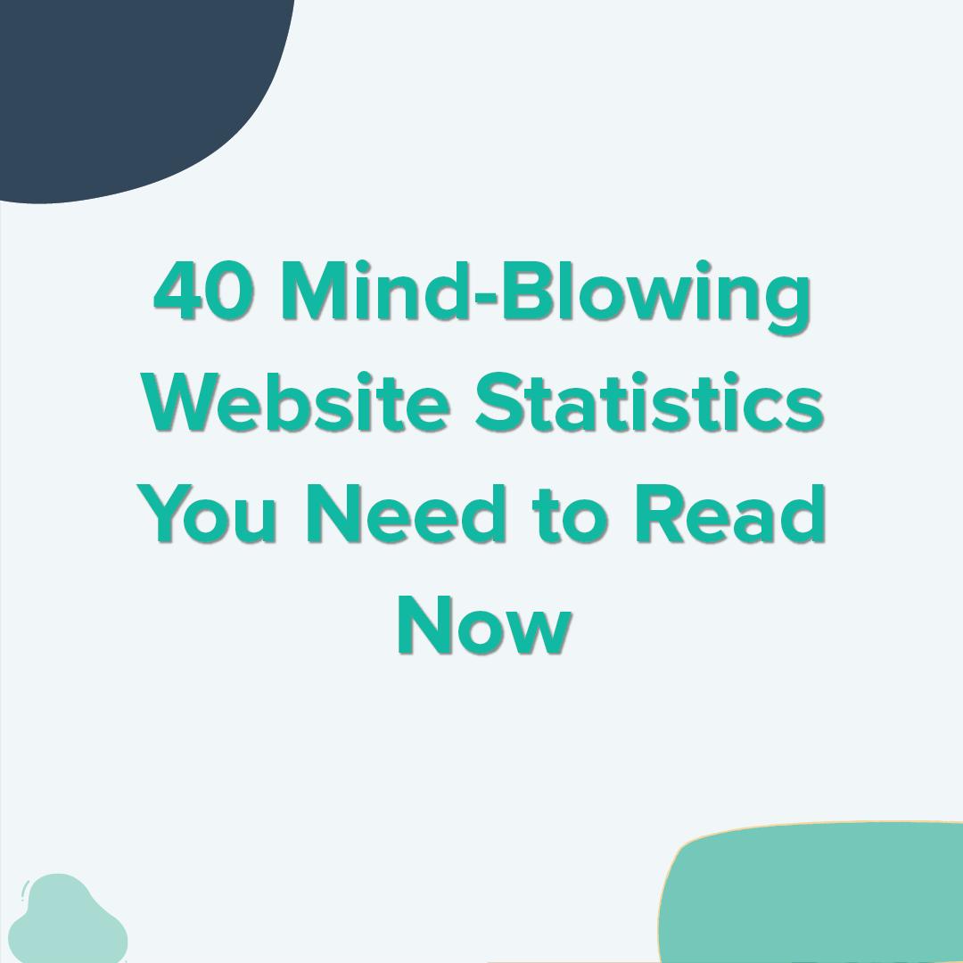 mind-blowing-website-statistics