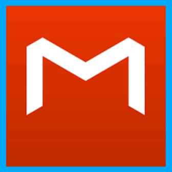 Mockplus icon