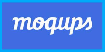 Moqups-icon