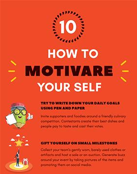 motivare-self