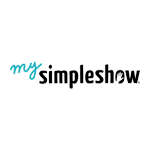 my_simpleshow
